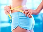 7 sai lầm tai hại trong quá trình ăn kiêng giảm cân