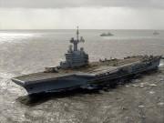 """Thế giới - Pháp sẽ thực hiện cuộc tấn công """"chưa từng có"""" diệt IS"""
