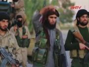 """Video An ninh - IS tung video đe dọa """"tắm máu"""" thủ đô Washington"""