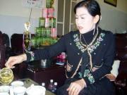 """An ninh Xã hội - Công ty chưa biết tin """"hung thủ giết bà Hà Linh bị bắt"""""""