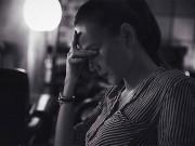Người mẫu - Hoa hậu - Dương Yến Ngọc hứa bãi nại nếu chồng cũ chịu trả con