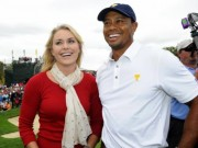 Thể thao - Golf 24/7: Người cũ nói về mối tình với Tiger Woods