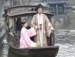 """""""Đông Pha gia sự"""" - Phim được mong đợi nhất của TVB"""