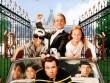 HBO 25/11: Richie Rich