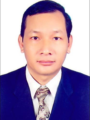 Truy tố nguyên Chủ tịch Hiệp hội Lương thực Việt Nam - 1