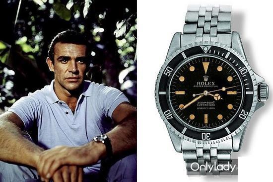 Khảo giá trang phục tiền tỷ của điệp viên James Bond - 19