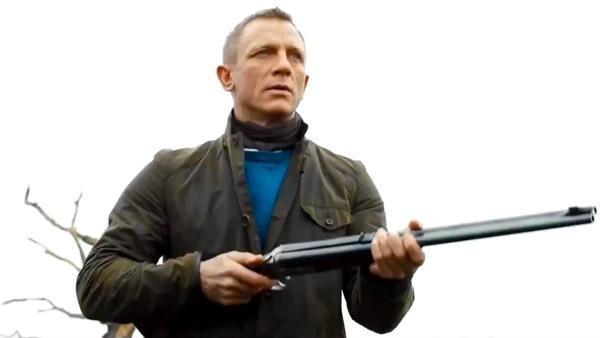 Khảo giá trang phục tiền tỷ của điệp viên James Bond - 9
