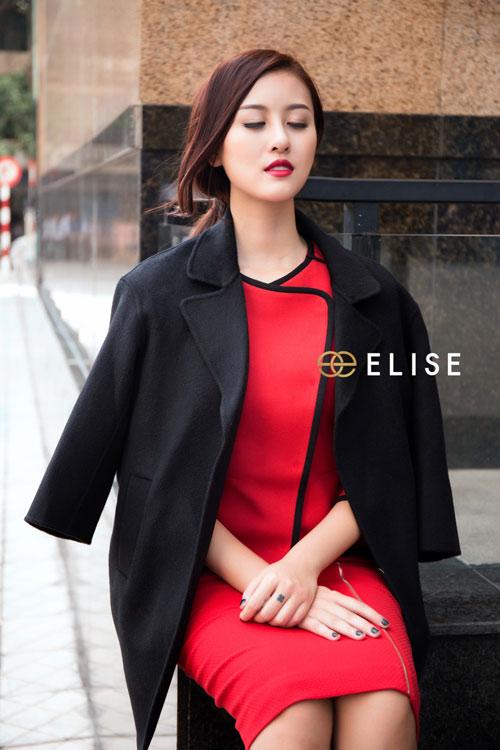 Elise tặng 25% mừng ngày Nhà giáo Việt Nam - 7