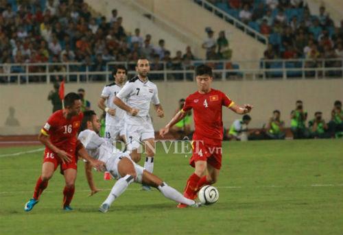 Bóng đá Đông Nam Á thảm bại, ĐT Việt Nam nhận tin vui - 1