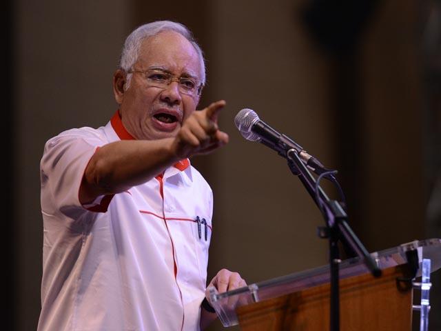Malaysia phẫn nộ vì công dân bị chặt đầu ở Philippines - 1