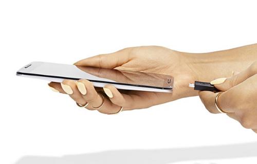 """Top smartphone sở hữu sạc nhanh """"đỉnh"""" nhất thị trường - 3"""