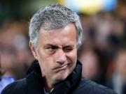Bóng đá - Xavi tiết lộ sự thật bất ngờ về Mourinho ở Barca