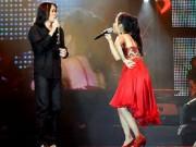 Ca nhạc - MTV - Màn song ca hút 10 triệu view của Hoài Linh và Cẩm Ly