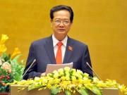 Tin tức trong ngày - Sáng nay, Thủ tướng trả lời chất vấn trước Quốc hội