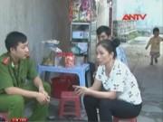 Video An ninh - Thực hư tin đồn trẻ em liên tiếp bị bắt cóc ở Quảng Ninh