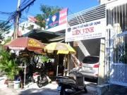 Tin Đà Nẵng - Quán cà phê 4 lần bị kẻ xấu phóng hỏa trong đêm