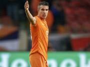 """Bóng đá - Đội hình những ngôi sao """"lỡ hẹn"""" với VCK EURO 2016"""
