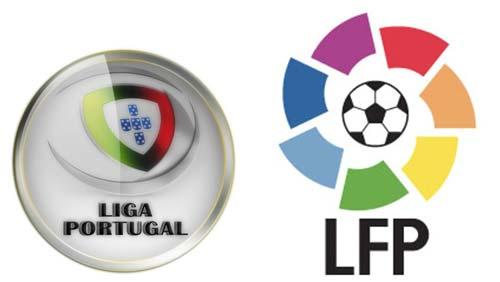 Ý tưởng lạ: La Liga sẽ hợp nhất với giải vô địch BĐN - 2
