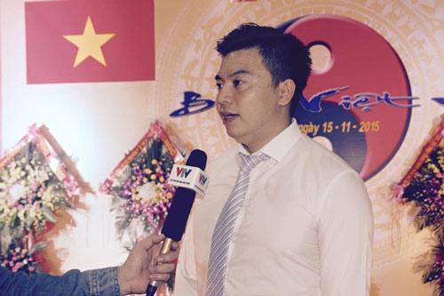 Bắc Việt võ: Môn phái hội tụ tinh hoa từ ngàn năm - 2