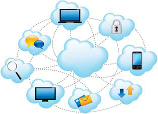 3 lí do khiến sổ liên lạc điện tử trở thành giải pháp tối ưu cho giáo dục - 1