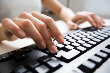 3 lí do khiến sổ liên lạc điện tử trở thành giải pháp tối ưu cho giáo dục - 2