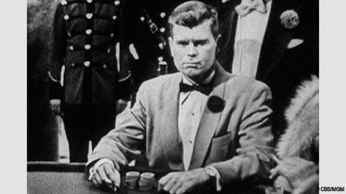 """Những đạo diễn, diễn viên """"vô duyên"""" với """"Điệp viên 007"""" - 5"""