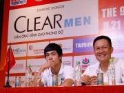 """Bóng đá - U21 Clear Men Cup: U21 Việt Nam """"thách đấu"""" U21 HAGL"""