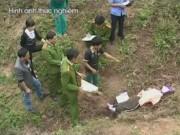 """Bản tin 113 - """"Nóng"""" thực trạng trẻ em giết người, hiếp dâm ở Lào Cai"""