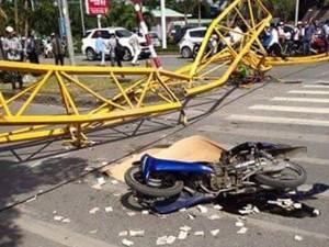 Tin tức trong ngày - Tai nạn lao động liên tiếp: Lãnh đạo Cục ATLĐ nói gì?