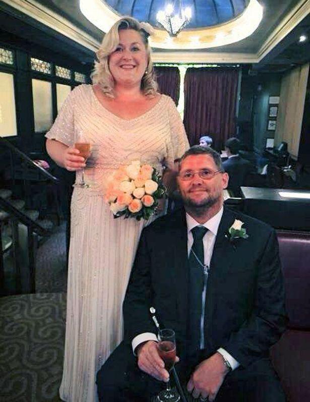 Chồng bị tai nạn quên vợ, hai vợ chồng yêu lại từ đầu - 3