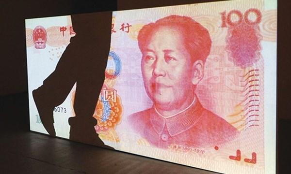 """Trung Quốc phá vỡ hệ thống """"ngân hàng ngầm"""" lớn nhất - 1"""