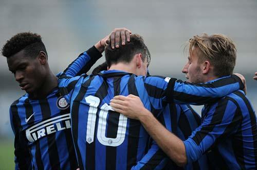 """Serie A trước vòng 13: """"Bom tấn"""" Juventus – Milan - 2"""