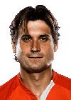 Chi tiết Nadal - Ferrer: Không có chỗ cho sai lầm (KT) - 2