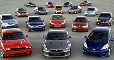 Không áp thuế TTĐB riêng cho ô tô dung tích 1.000cm3 trở xuống - 1