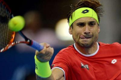 Chi tiết Nadal - Ferrer: Không có chỗ cho sai lầm (KT) - 7