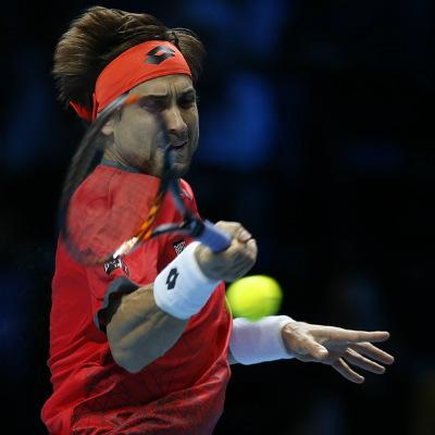 Chi tiết Nadal - Ferrer: Không có chỗ cho sai lầm (KT) - 8