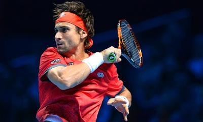 Chi tiết Nadal - Ferrer: Không có chỗ cho sai lầm (KT) - 10