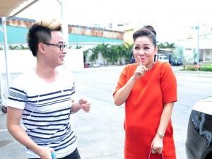 Đối thoại cùng Sao - Những sao Việt mặn mà với nghề giáo