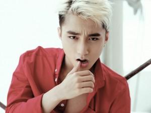 """Ca nhạc - MTV - Sơn Tùng gây sốt với """"Buông đôi tay nhau ra"""""""