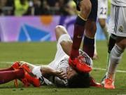 Bóng đá - Real - Barca và 10 khoảnh khắc gây sốc