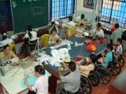 Cẩm nang tìm việc - Ưu đãi cho giáo viên dạy người khuyết tật