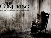 Cinemax 30/11: The Conjuring