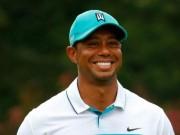 Thể thao - Tiger Woods lọt tốp doanh nhân U40 giàu nhất