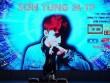 Sơn Tùng M-TP làm live show 'Kết nối yêu thương'