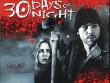 HBO 26/11: 30 Days of Night
