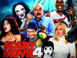 Cinemax 28/11: Scary Movie 4