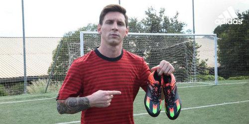 """Messi chấn thương: Enrique đưa Real vào """"mê hồn trận"""" - 3"""