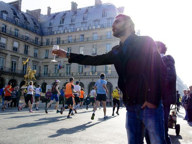 Nét văn hóa khiến Paris trở thành trung tâm thế giới - 8