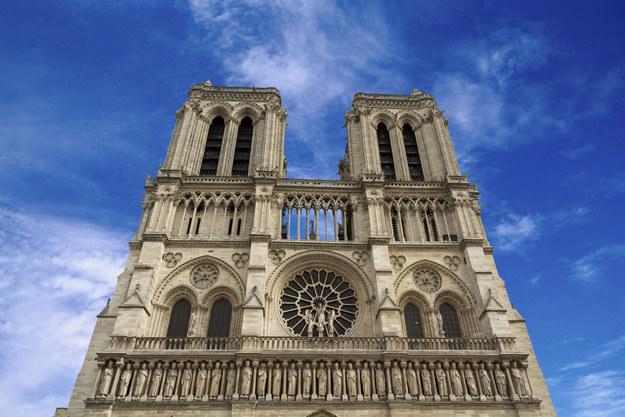 Nét văn hóa khiến Paris trở thành trung tâm thế giới - 5