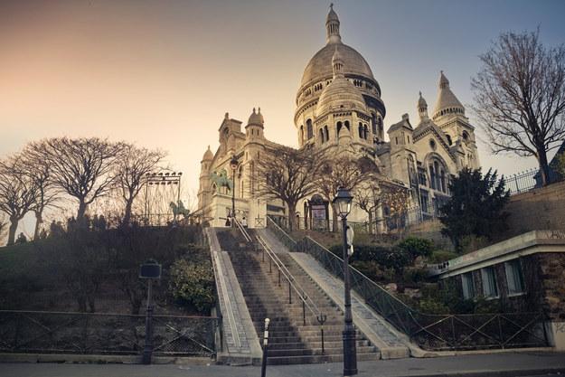 Nét văn hóa khiến Paris trở thành trung tâm thế giới - 6